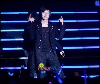 heechul-concert.jpg