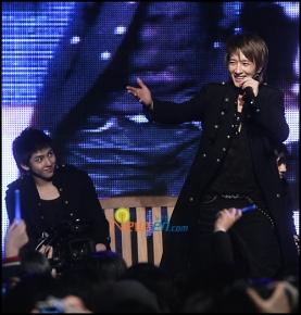 kibum-hankyung-concert.jpg