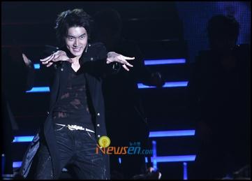 siwon-concert.jpg