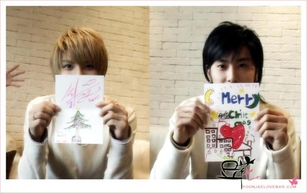 yoon-jae-christmas-card-1.jpg