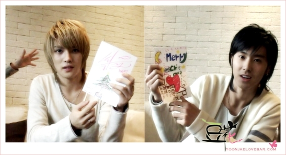 yoon-jae-christmas-card-2.jpg