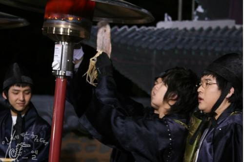 heechul-heater.jpg