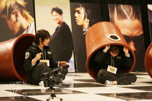sungmin-plus-barrel.jpg